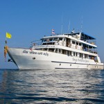 deep-andaman queen on richelieu