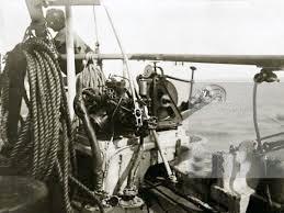 onboard investigator